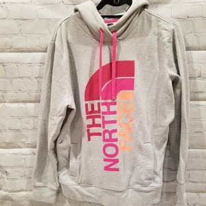 💫New listing North Face hoodie